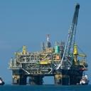Instituto pretende discutir soberania nacional do petróleo