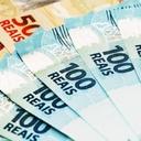 Taxa Selic cai, produção patina, mas bancos lucram como nunca
