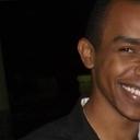 Leia a tese sobre o Bolsa Família em Alagoas