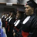 IBGE comprova urgência em combater disparidade de gêneros