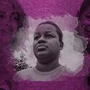 A dona de casa que virou símbolo de resistência na luta por moradia