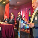 Bancada progressista no Parlasul manifesta apoio a Nobel para Lula