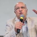 Vannuchi: nossa tarefa é unir forças em torno dos pressupostos democráticos