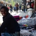 Com o aumento da extrema pobreza, Brasil retrocede dez anos em dois