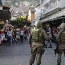 Proibição às drogas é 'subsídio' ao crime organizado, diz analista