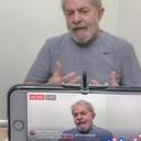 Ex-presidente concedeu entrevista à Rádio Cultura, de Foz do Iguaçu (PR)