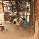 Brasil pode voltar ao Mapa da Fome. ONU faz campanha pela segurança alimentar