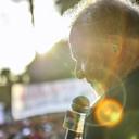 Lula vai a Salvador para participar do Fórum Social Mundial