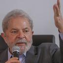 """""""Fui condenado por meio de uma matéria mentirosa de O Globo"""""""