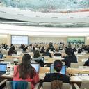 Grupo de ONGs denuncia na ONU ataque a direitos no Brasil e perseguição a Lula