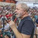 Se me prenderem, serei o 1º preso político do século, diz Lula