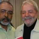 """""""Com Lula, Polo Naval empregou milhares no RS"""""""