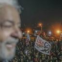 Caravana de Lula no Sul confronta discurso de ódio
