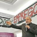 Por que Lula está visitando os museus de Jango e Getúlio?