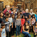 Em território sagrado, indígenas denunciam cortes na saúde