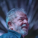 Lula: