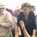 No berço do MST, camponeses recebem Lula