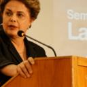 Dilma Rousseff: O mecanismo de assassinar reputações