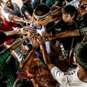 Conflito entre indígenas e ruralistas tende a se acirrar no Oeste do PR
