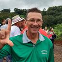 Após 17 anos, agricultor se emociona em reencontro com Lula