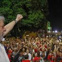 Em Foz, Lula defende retomada da integração latino-americana