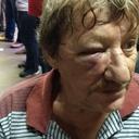 Padre, pacifista, militante: vítima do ódio no Paraná