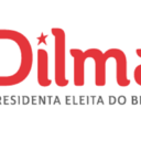 "Dilma: ""Atentado contra Lula é inaceitável"""