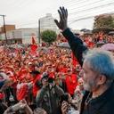 Lula: meu crime foi gerar 20 milhões de empregos