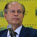 Janine: Falas de Alckmin e Doria sobre ataques são 'absurdas'