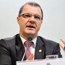 O Brasil de Amanhã: Novos desafios da Previdência