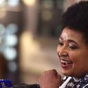 Winnie Mandela, militante sul-africana contra o apartheid, morre aos 81 anos
