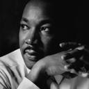 Há 50 anos, Martin Luther King era assassinado