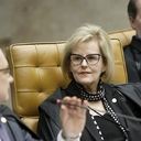 Ministros do STF apontam 'irreparável retrocesso institucional'