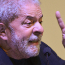 A população negra avançou no campo político com Lula?