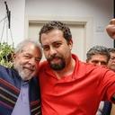 'Nós temos a tranquilidade da verdade, eles não', diz Lula