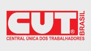 Executiva da CUT: Uma prisão injusta e política