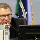 Eugênio Aragão: Ao Presidente Lula da Silva