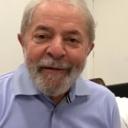 Lula: Duvido que meus acusadores estejam tão serenos como eu