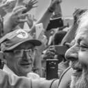 Parlamentares britânicos alertam que prisão de Lula é ameaça à democracia brasileira