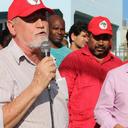 Movimentos populares ampliam agenda de mobilizações pela liberdade de Lula
