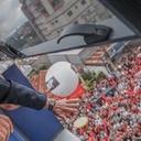 Conselho da Comunidade de Curitiba quer inspecionar carceragens da PF