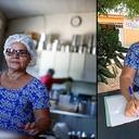 De João Pessoa a Manchester: as cartas de apoio a Lula que chegam em Curitiba