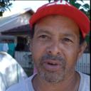 """""""Lula foi um presidente que fez tudo pelo Brasil"""", diz Antônio"""