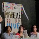 """""""Lula merece o Nobel da Paz"""", diz Esquivel"""