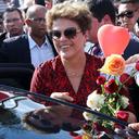 Dilma faz balanço após dois anos de impeachment