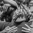 """Lula: """"Por vocês valeu a pena nascer e por vocês valerá a pena morrer"""""""