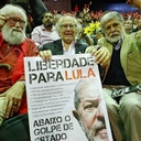 Esquivel vê democracia desprotegida pelo Judiciário e insistirá por visita a Lula