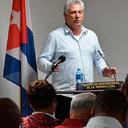 Cuba tem um novo presidente; conheça Miguel Díaz-Canel