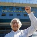 """Entenda as """"Regras de Mandela"""" evocadas por Esquivel para ver Lula"""