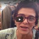 Bazar Lula Livre é sucesso de público e deve ter nova edição